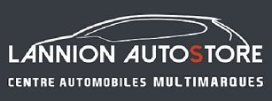 Lannion Autostore